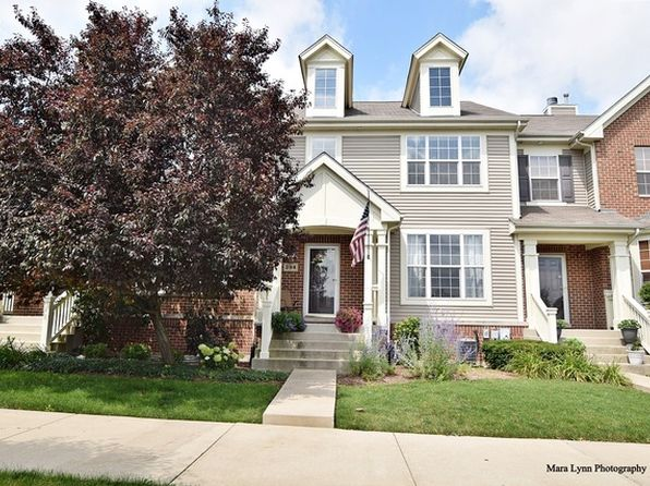 3 bed 3 bath Townhouse at 394 S Prospect Ave Bartlett, IL, 60103 is for sale at 260k - 1 of 39