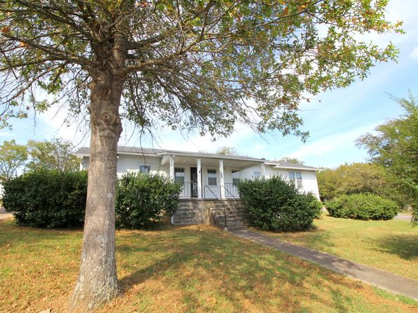 2 bed 2 bath Single Family at 665 E Old Hickory Blvd Madison, TN, 37115 is for sale at 160k - 1 of 13