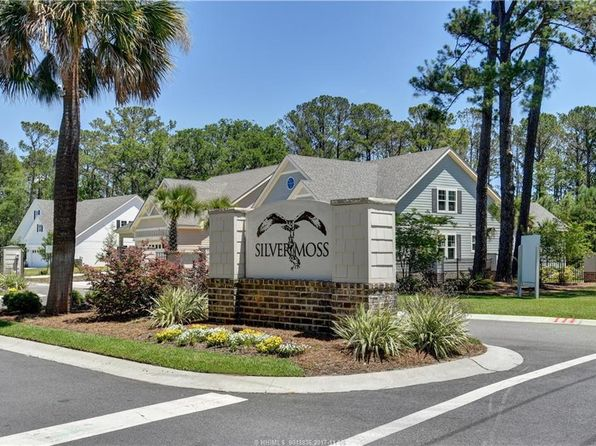 3 bed 3 bath Single Family at 16 Lavender Cir Hilton Head Island, SC, 29926 is for sale at 456k - 1 of 42