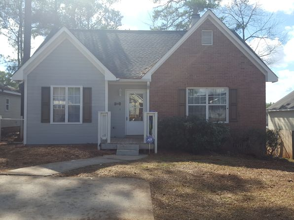 3 bed 2 bath Single Family at 103 Spring Creek Dr Perry, GA, 31069 is for sale at 115k - 1 of 25