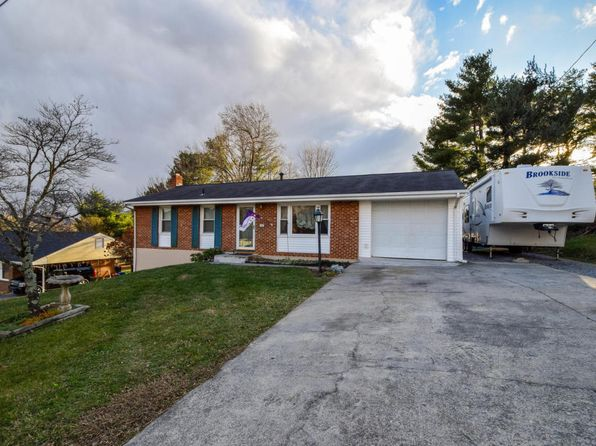 3 bed 2 bath Single Family at 544 Olney Rd Vinton, VA, 24179 is for sale at 150k - 1 of 23