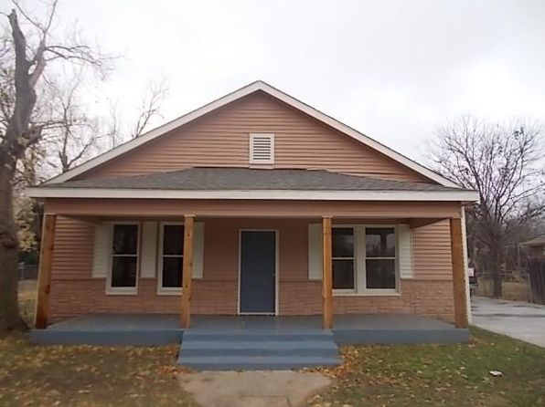 4 bed 2 bath Single Family at 5020 Nell St Fort Worth, TX, 76119 is for sale at 140k - 1 of 16