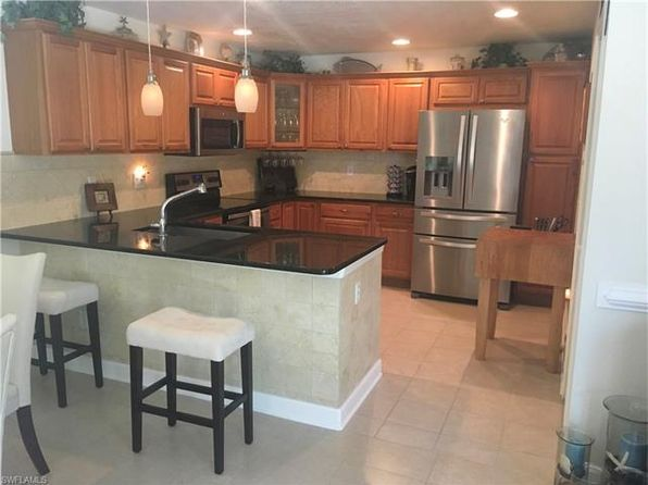 2 bed 2 bath Condo at 5701 Foxlake Dr North Fort Myers, FL, 33917 is for sale at 140k - 1 of 25