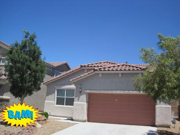 3 bed 2 bath Single Family at 344 Fox Blitz Ave North Las Vegas, NV, 89031 is for sale at 220k - 1 of 4
