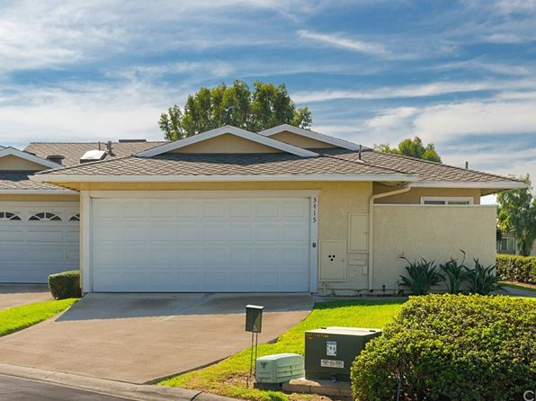 2 bed 2 bath Single Family at 3415 Via Loro San Clemente, CA, 92672 is for sale at 620k - 1 of 37