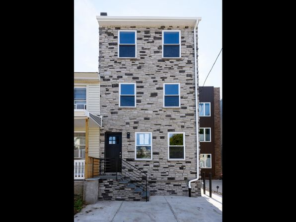 3 bed 3 bath Townhouse at 341 Delmar St Philadelphia, PA, 19128 is for sale at 400k - 1 of 25