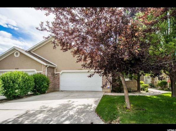 4 bed 3 bath Condo at 4484 S Sonia Rose E Ct Holladay, UT, 84124 is for sale at 385k - 1 of 32
