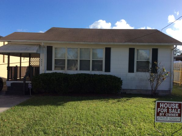 2 bed 1 bath Single Family at 4452 Manchester Rd Jacksonville, FL, 32210 is for sale at 95k - 1 of 15