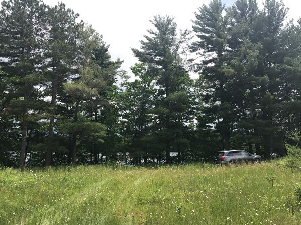 null bed null bath Vacant Land at  Soholt Rd Sarona, WI, 54871 is for sale at 405k - 1 of 3