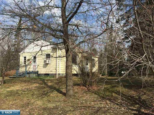 2 bed 1 bath Single Family at 3923 Highway 7 Iron, MN, 55751 is for sale at 35k - 1 of 4