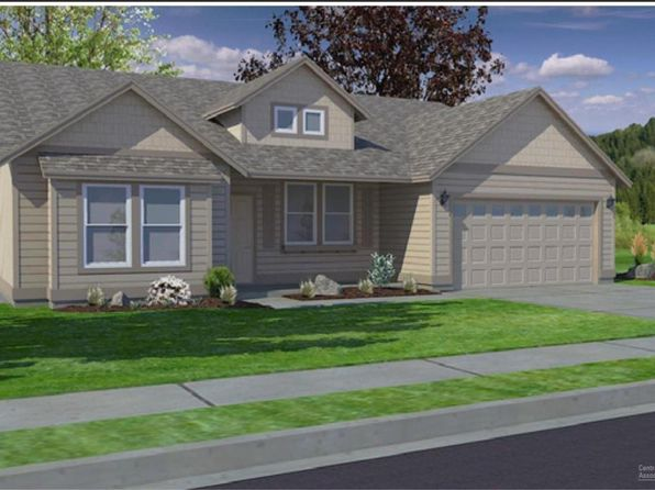 4 bed 2 bath Single Family at 2771-LOT 46th Ct Redmond, OR, 97756 is for sale at 396k - 1 of 7