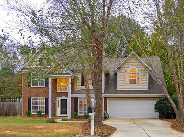 4 bed 3 bath Single Family at 2105 Windy Hill Ln Monroe, NC, 28110 is for sale at 210k - 1 of 21
