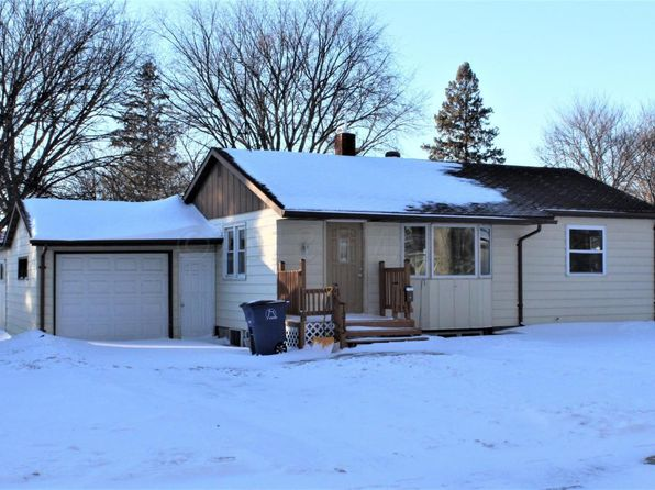 2 bed 1 bath Single Family at 1213 12th St S Moorhead, MN, 56560 is for sale at 150k - 1 of 16