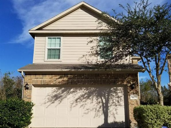 3 bed 3 bath Single Family at 9426 Valley Tree Ln Houston, TX, 77089 is for sale at 198k - 1 of 31