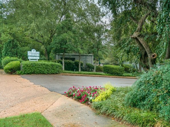 3 bed 2 bath Single Family at 784 Eventide Dr Memphis, TN, 38120 is for sale at 245k - 1 of 29