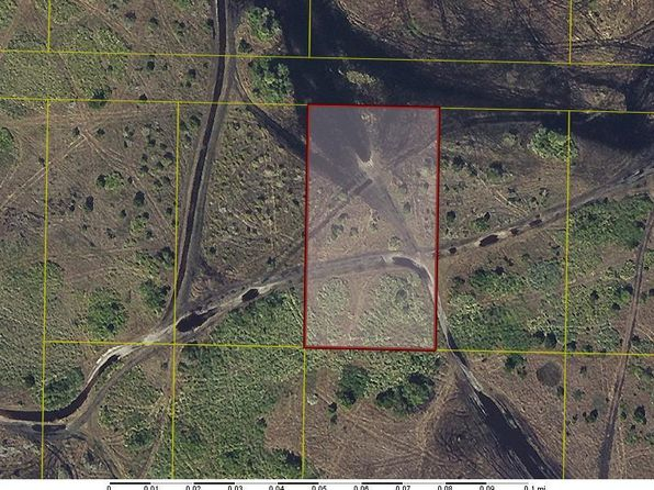null bed null bath Vacant Land at 00000 NW 318th St Okeechobee, FL, 34974 is for sale at 6k - google static map