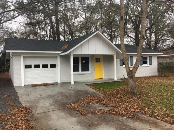 3 bed 2 bath Single Family at 112 Millburn Ave Goose Creek, SC, 29445 is for sale at 140k - 1 of 15