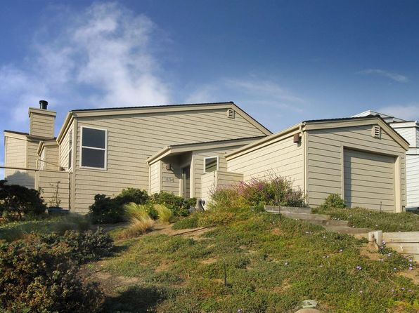 2 bed 2 bath Single Family at 434 SWAN DR BODEGA BAY, CA, 94923 is for sale at 795k - 1 of 41
