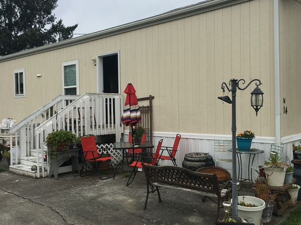 2 bed 2 bath Mobile / Manufactured at 8080 Harborview Rd Blaine, WA, 98230 is for sale at 72k - 1 of 18
