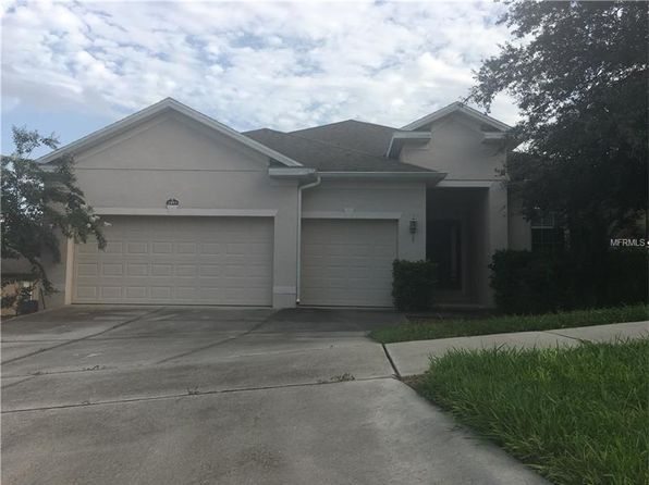 4 bed 3 bath Single Family at 1893 Sanderling Dr Clermont, FL, 34711 is for sale at 280k - 1 of 25