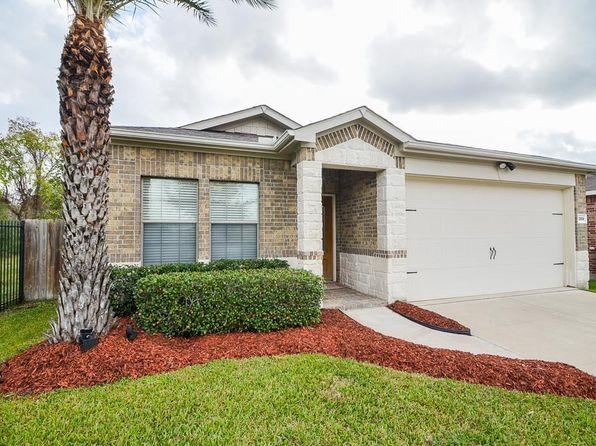 3 bed 2 bath Single Family at 23926 N Newport Bend Cir Katy, TX, 77494 is for sale at 209k - 1 of 28