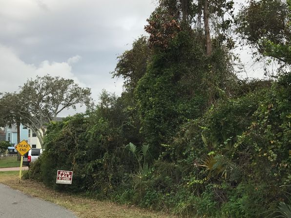 null bed null bath Vacant Land at 0 Isabella Blvd Jacksonville Beach, FL, 32250 is for sale at 279k - google static map