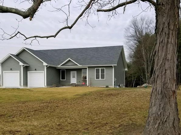 3 bed 3 bath Single Family at 103 Bardwell St Belchertown, MA, 01007 is for sale at 345k - 1 of 28