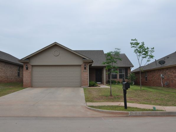 3 bed 2 bath Single Family at 4301 Aggie Dr Stillwater, OK, 74074 is for sale at 185k - 1 of 27