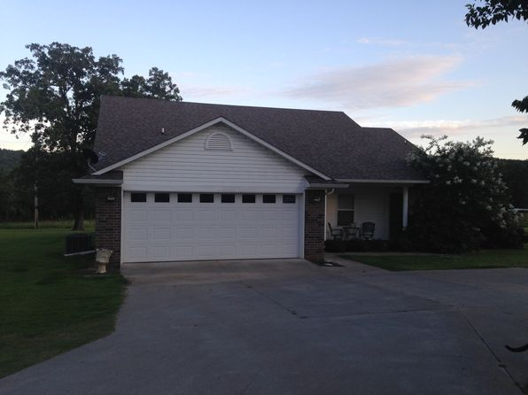 3 bed 2 bath Single Family at 11500 N Highway 96 Cecil, AR, 72930 is for sale at 150k - 1 of 25
