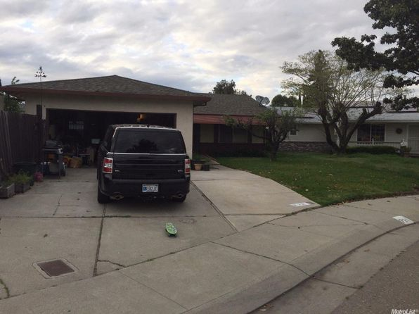 3 bed 1 bath Single Family at 731 Loretta Ct Stockton, CA, 95207 is for sale at 205k - google static map