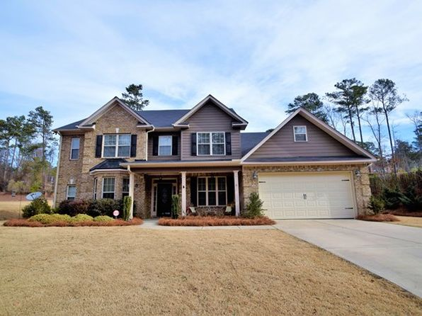 5 bed 4 bath Single Family at 1117 Moultrie Dr Aiken, SC, 29803 is for sale at 330k - 1 of 34
