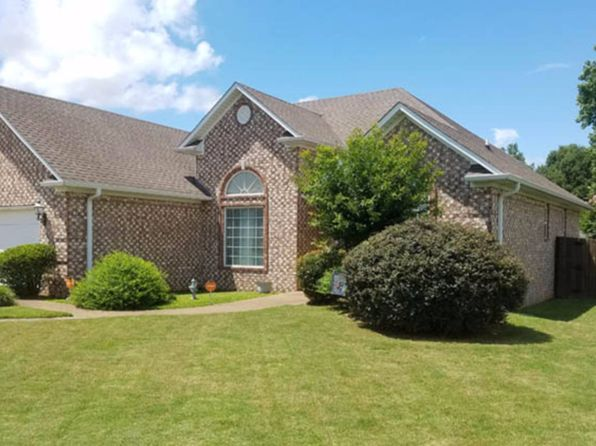 3 bed 2 bath Single Family at 341 Reed Cir Medina, TN, 38355 is for sale at 145k - 1 of 30