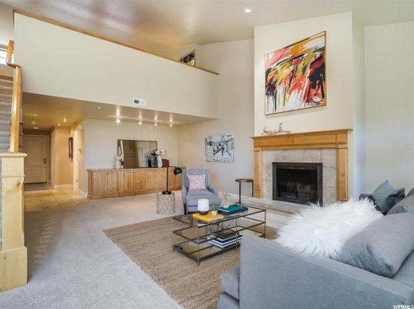 2 bed 3 bath Condo at 939 S Donner Way Salt Lake City, UT, 84108 is for sale at 320k - 1 of 24