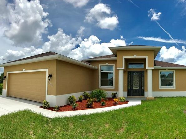 3 bed 2 bath Single Family at 2116 Cincinnati St North Port, FL, 34286 is for sale at 247k - 1 of 13