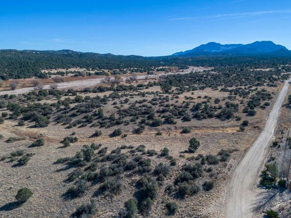 null bed null bath Vacant Land at 13145 N PHEASANT RUN RD PRESCOTT, AZ, 86305 is for sale at 179k - google static map
