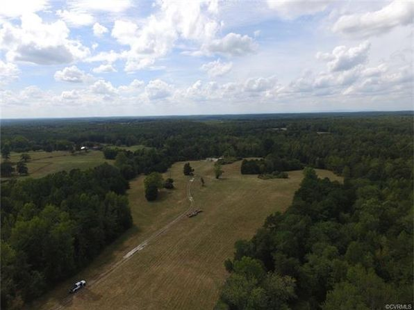 null bed null bath Vacant Land at 665 Ac Kents Store Rd Fluvanna, VA, 23084 is for sale at 975k - 1 of 47