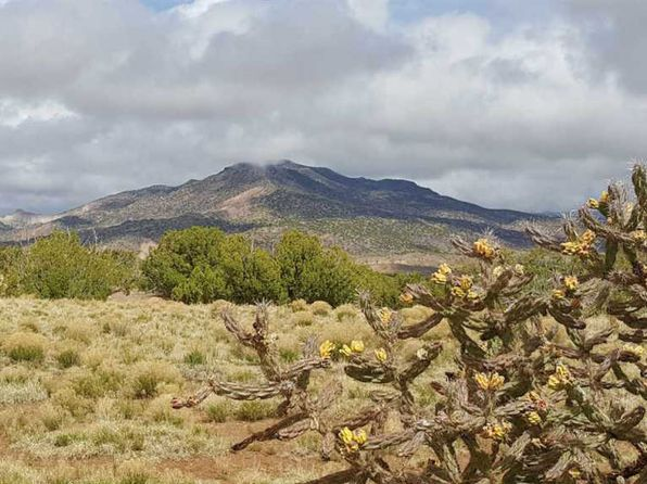 null bed null bath Vacant Land at  Santa Calif. City- Tract Abiquiu, NM, 87510 is for sale at 55k - 1 of 14
