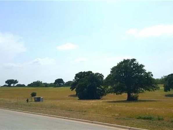 null bed null bath Vacant Land at  Legends Pkwy Kingsland, TX, 78639 is for sale at 25k - 1 of 4