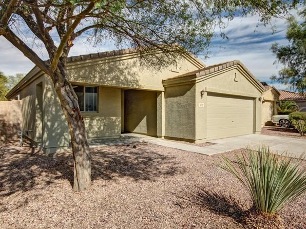 3 bed 2 bath Single Family at 3712 W Fremont Rd Phoenix, AZ, 85041 is for sale at 170k - 1 of 19