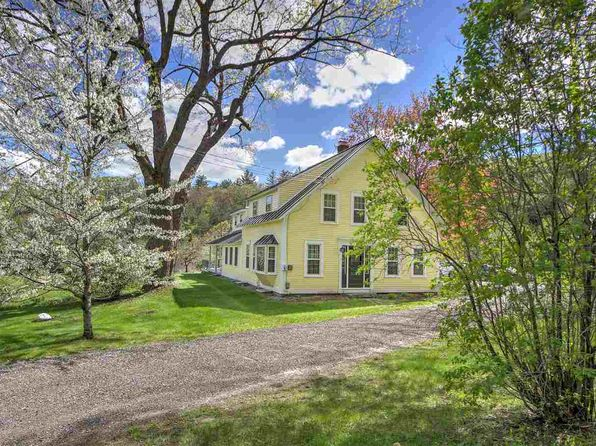 4 bed 2 bath Single Family at 253 Tyson Rd Reading, VT, 05062 is for sale at 495k - 1 of 36