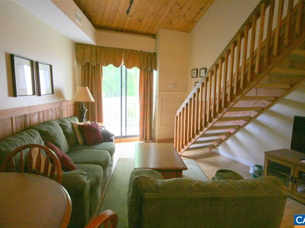 1 bed 1 bath Condo at 170 Mountain Inn Condos Wintergreen, VA, 22958 is for sale at 85k - 1 of 11