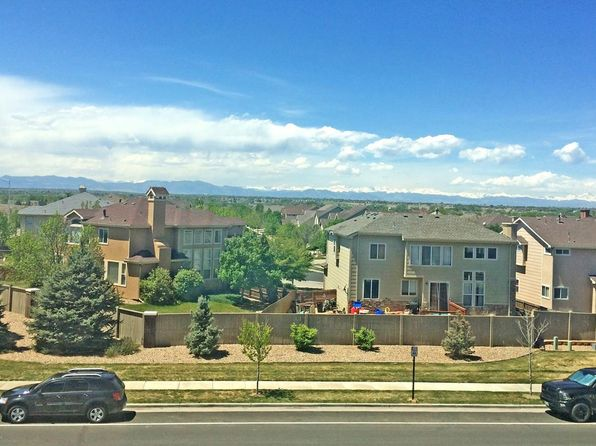 2 bed 4 bath Condo at 11250 Florence St Henderson, CO, 80640 is for sale at 275k - 1 of 34