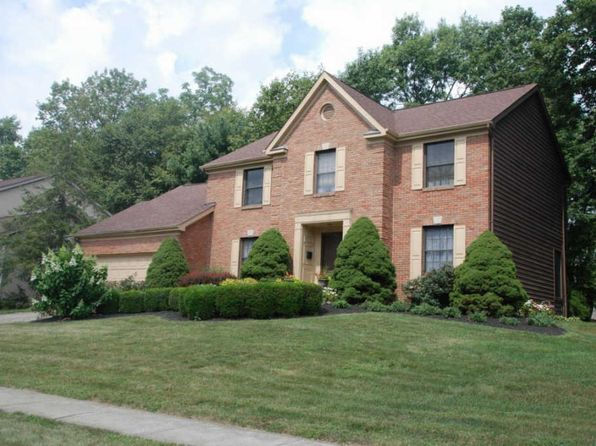 4 bed 2.5 bath Single Family at 937 Riva Ridge Blvd Columbus, OH, 43230 is for sale at 280k - 1 of 25