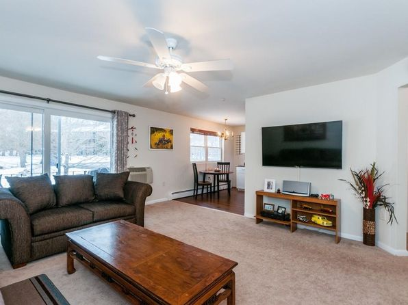 2 bed 1 bath Condo at 23 EDGELAWN AVE NORTH ANDOVER, MA, 01845 is for sale at 190k - 1 of 15