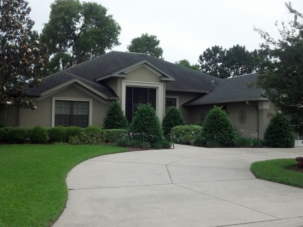 3 bed 2 bath Single Family at 565 Lake Dr Ocala, FL, 34472 is for sale at 235k - 1 of 2