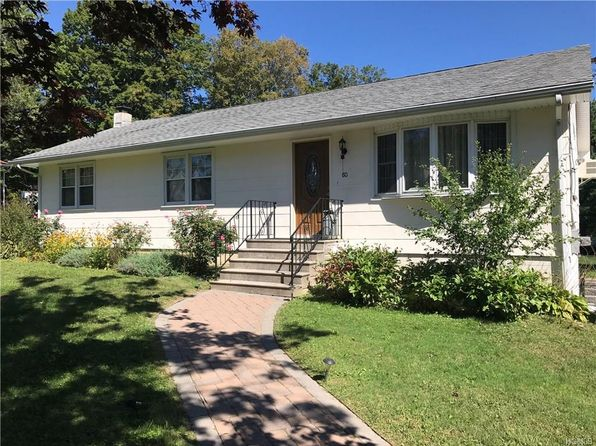 3 bed 1 bath Single Family at 80 Blueberry Dr Brewster, NY, 10509 is for sale at 350k - 1 of 11