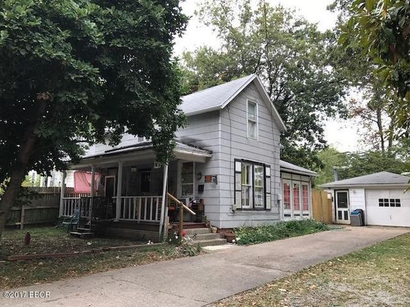 3 bed 1 bath Single Family at 2600 Cherry St Mount Vernon, IL, 62864 is for sale at 35k - 1 of 35