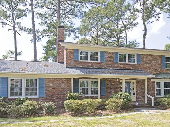 5 bed 3 bath Single Family at 6500 Fisher Ave Columbia, SC, 29209 is for sale at 197k - 1 of 33