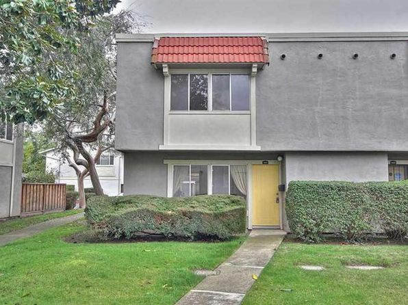 3 bed 2 bath Condo at 4512 Guiso Cmn Fremont, CA, 94536 is for sale at 565k - 1 of 14
