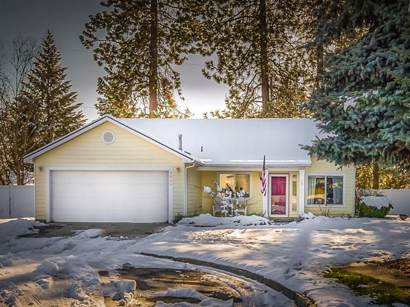 2 bed 2 bath Single Family at 3611 N Whisper Dr Coeur D Alene, ID, 83815 is for sale at 250k - 1 of 22